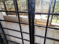 14J1U00426: Balcony 1