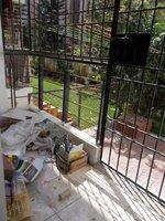 14J1U00426: Balcony 4