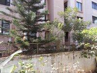 14J1U00426: Balcony 2