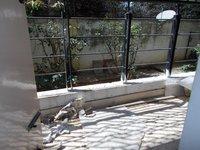 14J1U00426: Balcony 3