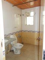 14J1U00426: Bathroom 1