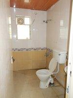 14J1U00426: Bathroom 3