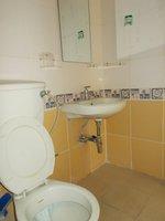 14J1U00426: Bathroom 2