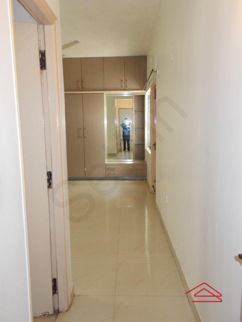 14J1U00426: Bedroom 1