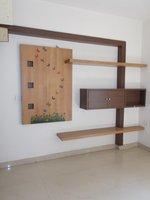 14J1U00426: Bedroom 2