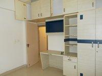 14J1U00426: Bedroom 3