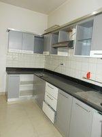14J1U00426: Kitchen 1