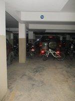 14J1U00426: parkings 1