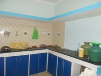 1: Kitchen 1