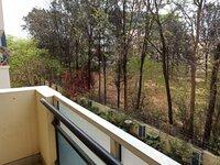15F2U00421: Balcony 1