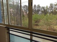 15F2U00421: Balcony 2