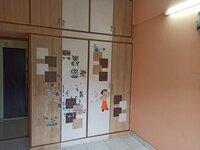 15F2U00421: Bedroom 1