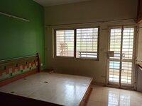 15F2U00421: Bedroom 2