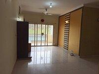 15F2U00421: Hall 1