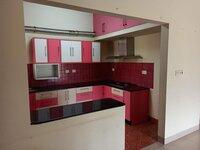 15F2U00421: Kitchen 1