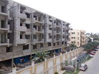 11NBU00626: Balcony 2