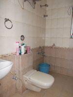 11NBU00626: Bathroom 2