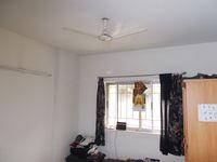 11NBU00626: Bedroom 1