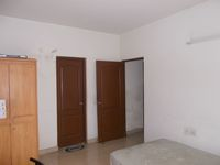 11NBU00626: Bedroom 2