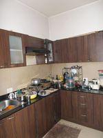 11NBU00626: Kitchen 1