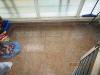 15S9U00355: Balcony 2