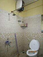 15S9U00355: Bathroom 1