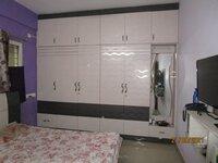 15S9U00355: Bedroom 1