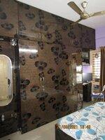 15S9U00355: Bedroom 3