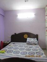 15S9U00355: Bedroom 2