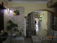 15S9U00355: Hall 1