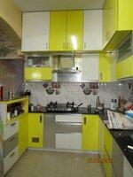 15S9U00355: Kitchen 1