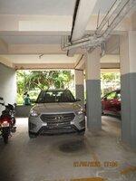 15S9U00355: parkings 1
