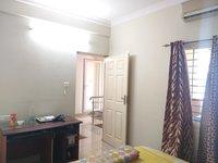 13S9U00070: Bedroom 3