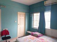 13S9U00070: Bedroom 1