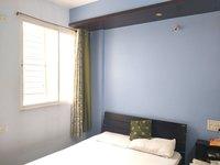 13S9U00070: Bedroom 2