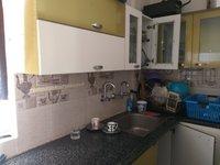 13S9U00070: Kitchen 1