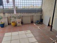 13S9U00070: Terrace 1