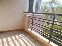 15M3U00166: Balcony 1
