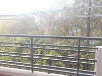 15M3U00166: Balcony 2