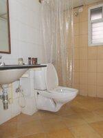 15M3U00166: Bathroom 3