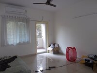 15M3U00166: Bedroom 1
