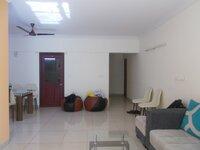 15M3U00166: Hall 1