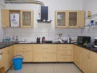 15M3U00166: Kitchen 1