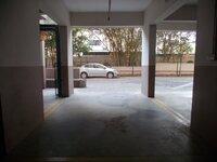 15M3U00166: parkings 1