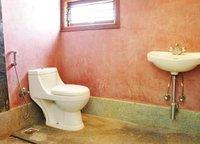 14M3U00278: bathroom 4