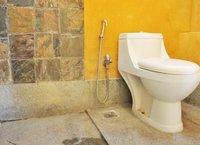 14M3U00278: bathroom 1