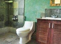 14M3U00278: bathroom 3