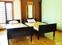 14M3U00278: bedroom 3