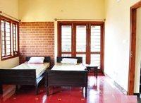 14M3U00278: bedroom 2