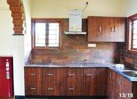 14M3U00278: kitchens 1